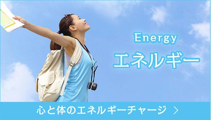 フラワーエッセンス セルフケア - エネルギー -。